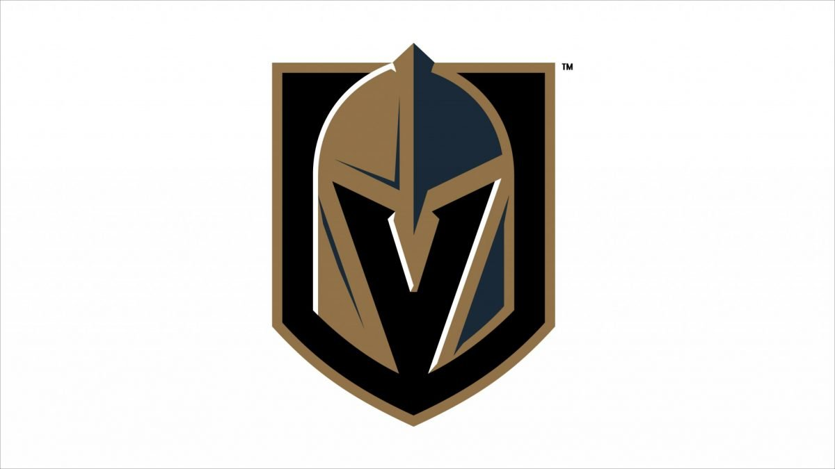 Logo May Look Like A Spartan Helmet But It Is A Knight ...