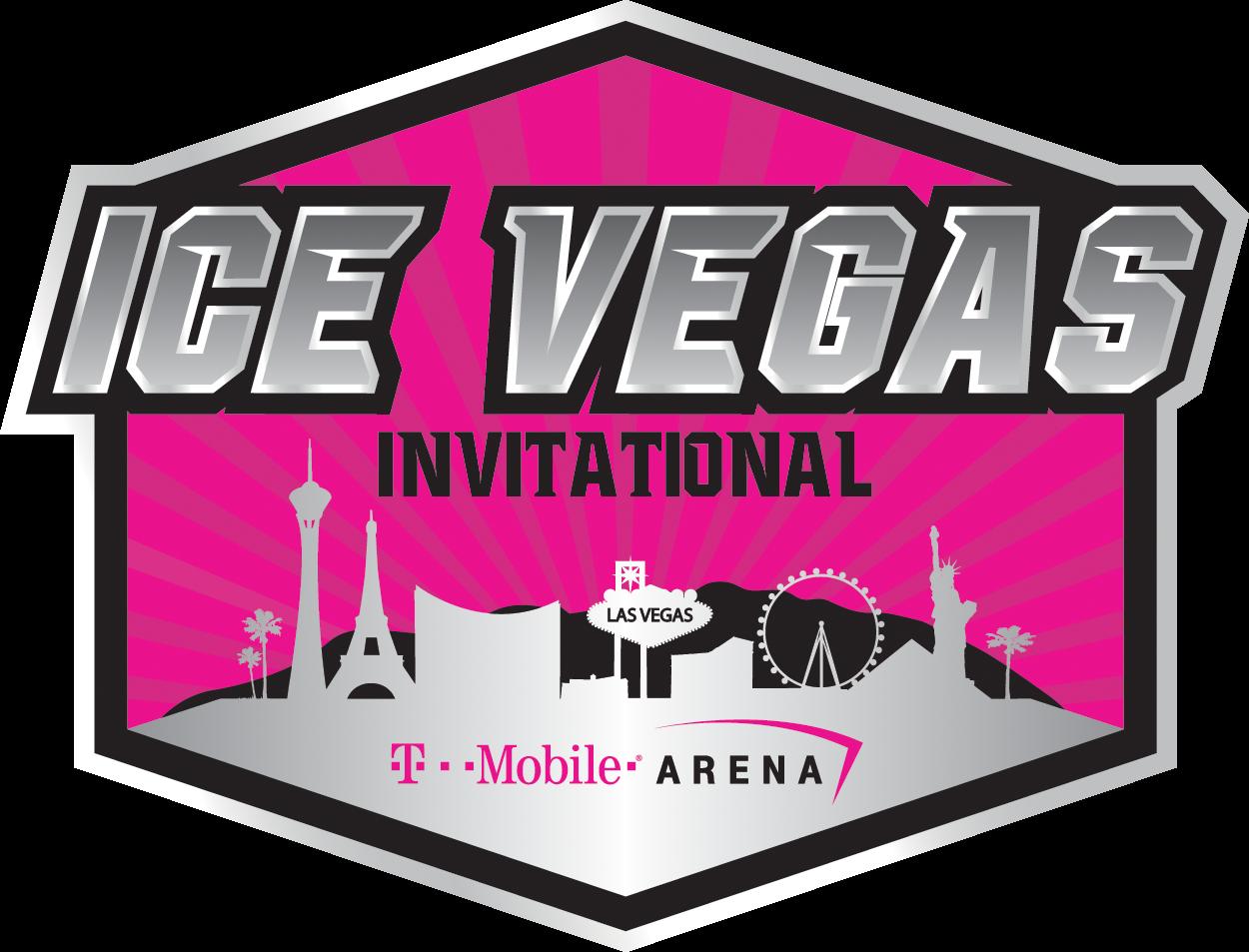 Free Tickets Ice Vegas At T Mobile Arena Sinbin Vegas