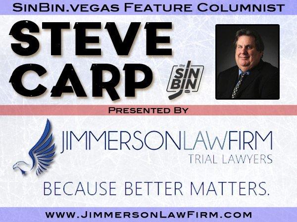 Carp-jimmerson-banner