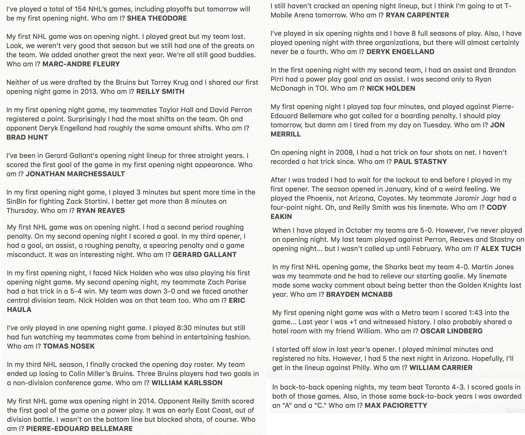 Fans Archives - Page 2 of 13 - SinBin.vegas d5dbec411