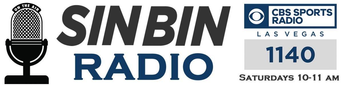 Sinbin-radio-1200x301