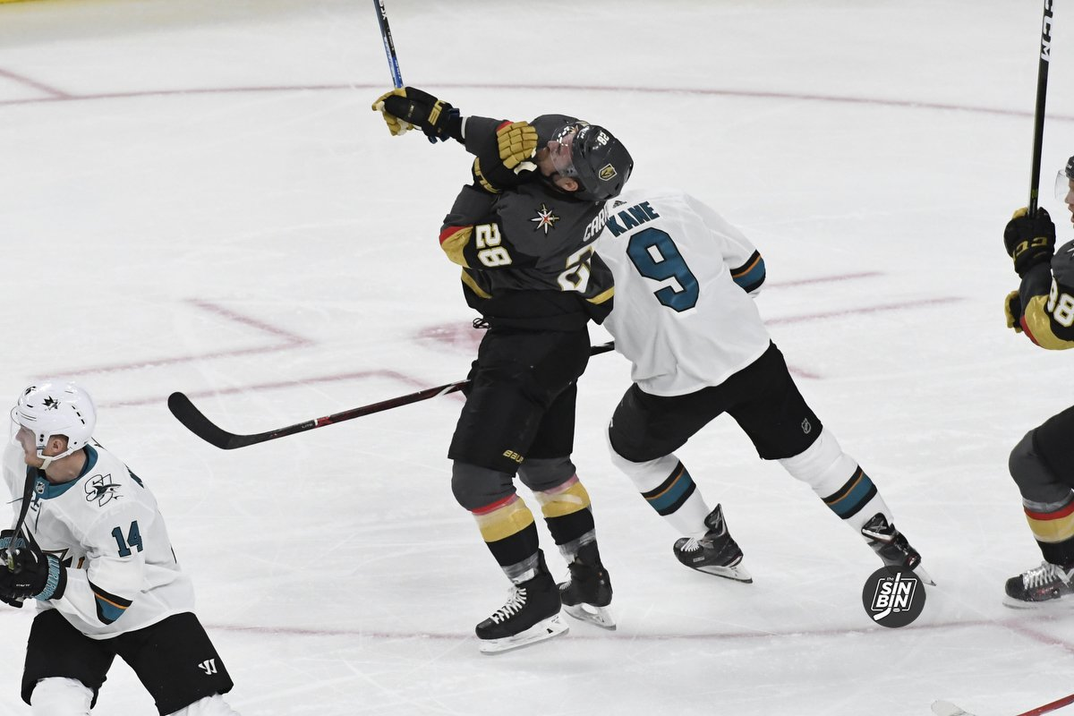 Thornton to have hearing for head shot