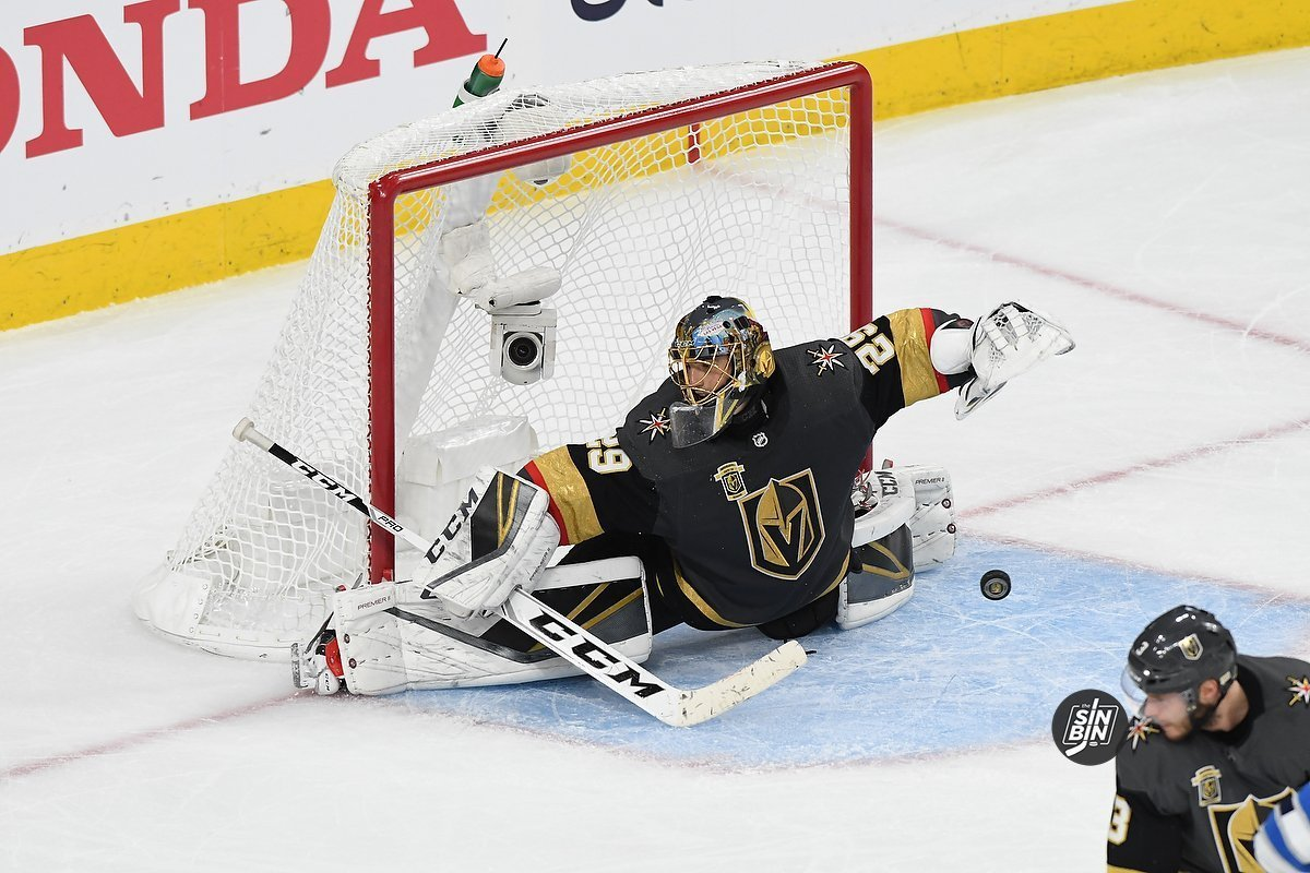 another chance dbe97 62c98 Marc-Andre Fleury Archives - SinBin.vegas